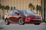 Labor Day deals on hybrid, electric, fuel-efficient cars