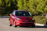 Consumer Reports confirms 2016 Toyota Prius 52-mpg rating