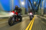 End of Victory Motorcycles is end of Empulse electric bike too