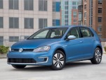 VW's big electric-car pledge: LG Chem, Panasonic possible battery partners (updated)