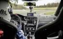 2016 Volkswagen GTI Clubsport S