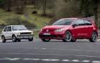 2016 Volkswagen GTI vs. 2016 Ford Focus ST: Compare Cars