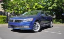 2016 Volkswagen Passat: why we're doing a long-term test