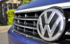 VW promises dealers it will cut prices to boost U.S. sales after diesel debacle