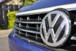 VW's long road ahead to restore consumer trust, faith in green credentials