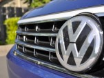 VW diesel probe focuses on missing phones: 'bright red flag,' says FTC