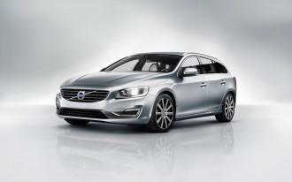 2016 Volvo S60, V60, V60CC, XC60, XC70, S80 Recalled For Stop/Start Problem