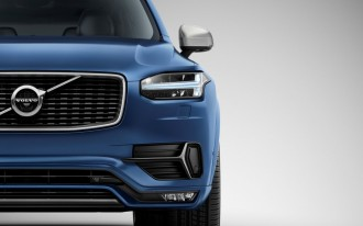 Rumor: Volvo Developing A New Service To Eliminate Stopping At Gas Stations