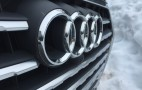 VW kept earlier Audi emissions issue from regulators
