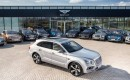 2017 Bentley Bentayga delivery