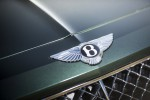 Bentley Electric Car, Cadillac ELR Axed, California Electric-Car Sales: Today's Car News