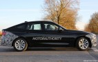 2017 BMW 3-Series GT, Chinese-Made Buick, 2015 L.A. Auto Show Preview: Car News Headlines