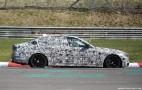 2017 BMW 5-Series, Cheap Carbon Fiber, Audi Q6 e-tron: Car News Headlines