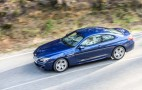 BMW drops 6-Series coupe