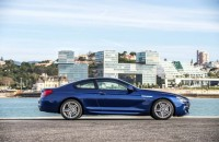 Used BMW 6-Series
