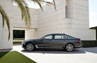 Used BMW 7-Series