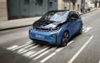 German government worries carmakers vulnerable to electric-car onslaught