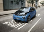 Electric cars to dominate on roads of wealthy cities by 2030: report