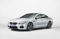 Used BMW M6