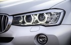 2017 BMW diesel lineup gets EPA approval for sale