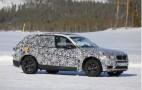 2016 Buick Envision, 2017 Alfa Romeo Giulia, 2018 BMW X3: Car News Headlines