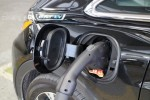 Even oil companies now acknowledge electric cars are coming