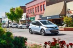 When can I buy a Chevy Bolt EV electric car? See state-by-state schedule