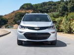2017 Chevy Bolt EV: here's what can go wrong for electric-car pioneer