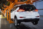 Speedy growth of electric cars will challenge automakers