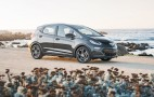 Plug-in electric car sales in Canada, Feb 2017: Bolt sprints to a speedy start