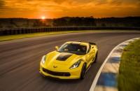 UsedChevrolet Corvette