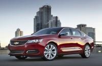UsedChevrolet Impala
