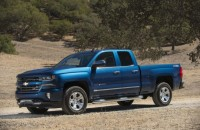 UsedChevrolet Silverado 1500