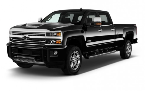 2017 chevrolet silverado 2500hd vs ram 2500 ram 1500 gmc. Black Bedroom Furniture Sets. Home Design Ideas