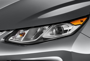 2017 Chevy Volt: what GM is doing differently this time