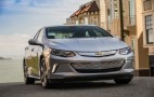 Plug-in electric car sales for April 2016: Volt romps, Leaf stagnates (update)