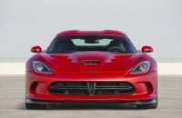 Used Dodge Viper SRT