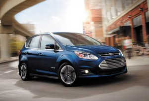 Best deals on hybrid, electric, fuel-efficient cars for June 2017