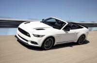 UsedFord Mustang