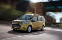 UsedFord Transit Connect