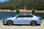 VW diesel questions, Tesla Master Plan, Accord Hybrid drive, Prius passe? The Week in Reverse