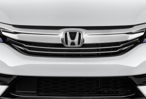 Honda hybrid minivan, SUV, or pickup coming; dedicated hybrid in 2018 too