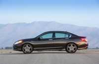 Used Honda Accord Sedan