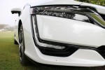 Tesla software, unhappy Leaf owner, Honda Clarity first drive, Musk says 'no': Today's Car News