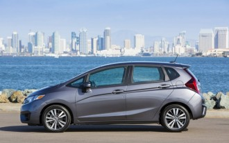 Honda Fit vs. Hyundai Accent: Compare Cars