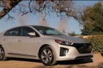 Hyundai-Kia: eight electric cars by 2022, dedicated EV platform
