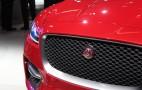 V-8 Jaguar F-Pace SVR to take on Mercedes-AMG, BMW M SUVs?