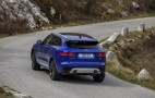 2017 Jaguar F-Pace, Porsche 960, Acura turns 30: The Week In Reverse