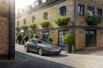 2017 Jaguar XE Diesel To Face Off Against BMW 328d (3-Series Diesel)