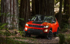 Report: China's Great Wallwants to acquire Jeep